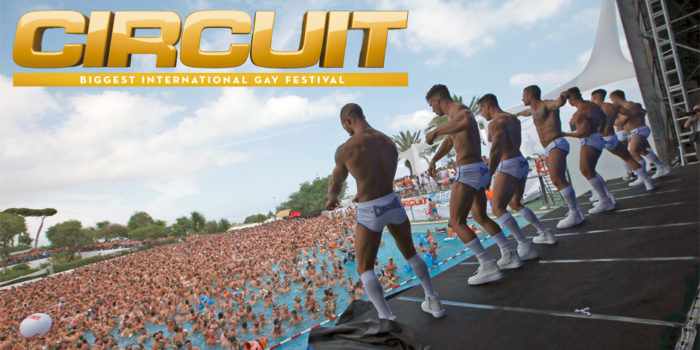 Gay Events GayTravel Guide to LGBTQ Gay-Friendly Activities